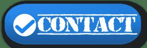 InstaVan - contactus