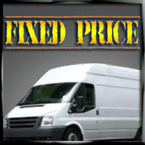 fixedprice