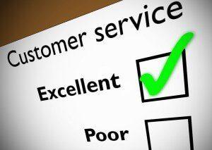 instavan-customerservice